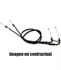 Cable de gas para acelerador Domino XM2 Honda 5408.96