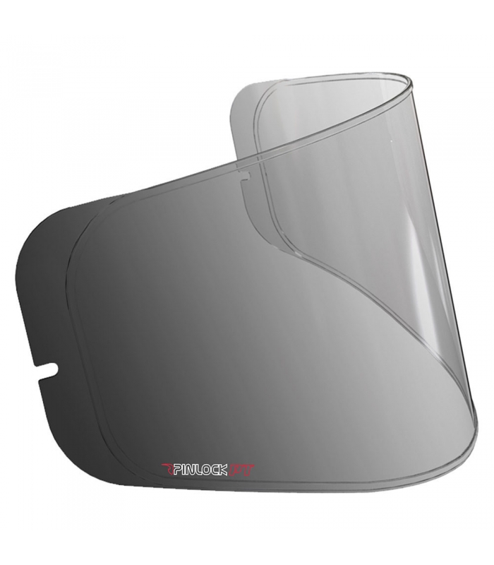 PANTALLA-ICON-OPTICS-PINLOCK-PROTECT-IN