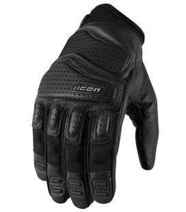 GUANTE-ICON-SUPERDUTY2-NEGRO