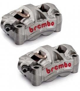 PINZAS DE FRENO BREMBO M50 220.A885.10