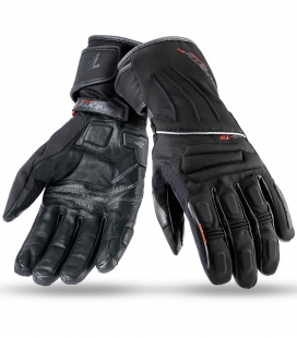 GUANTE-SEVENTY-DEGREES-SD-T3-TOURING
