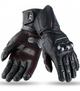GUANTES SEVENTY DEGREES SD-R23 RACING MUJER