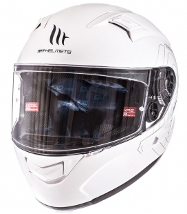 CASCO-MT-HELMETS-KRE-SV-INTREPID-SOLID-MATT-BLANCO-PERLA
