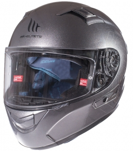 CASCO-MT-HELMETS-KRE-SV-INTREPID-SOLID-MATT-TITANIO
