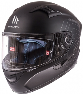 CASCO-MT-HELMETS-KRE-SV-INTREPID-SOLID-MATT-NEGRO