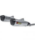 TUBO-ESCAPE-BMW-K-1600-GT-GTL-2011-2020-HOMOLOGADO