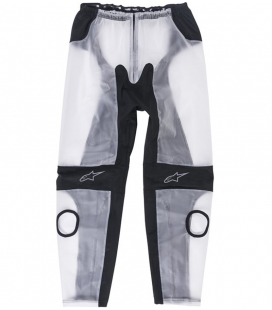 PANTALON-IMPERMEABLE-ALPINESTARS-RACING-RAIN