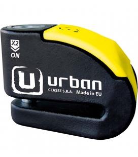 ANTIROBO-CON-ALARMA-URBAN-UR10