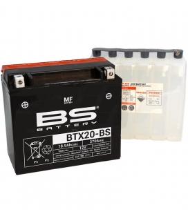 BATERIA-BS-BTX-20-BS