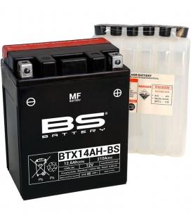 BATERIA-BS-BTX14AH-BS