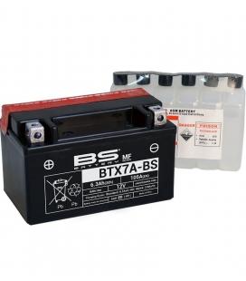 BATERIA-MOTO-BS-BTX7A-BS