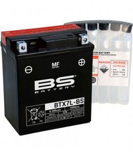 BATERIA-MOTO-BS-BTX7L-BS