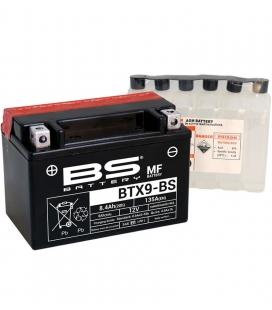BATERIA-MOTO-BS-BTX9-BS