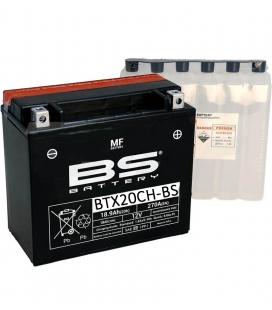 BATERIA-MOTO-BS-BTX20CH-BS
