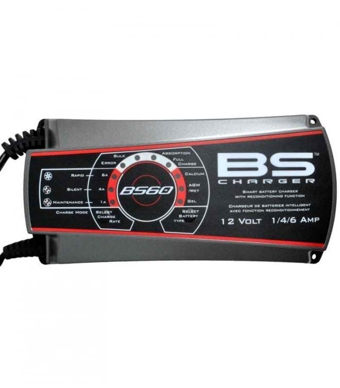 CARGADOR-BS-BATERIA-MOTO-BS60-212V-1/4/6A-CAJA