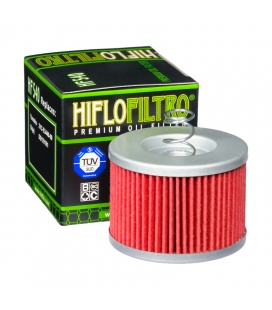 FILTRO DE ACEITE HIFLOFILTRO HF540