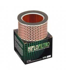 FILTRO DE AIRE HIFLOFILTRO HFA1401