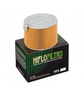FILTRO DE AIRE HIFLOFILTRO HFA1902
