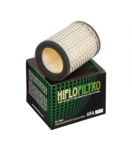 FILTRO DE AIRE HIFLOFILTRO HFA2601