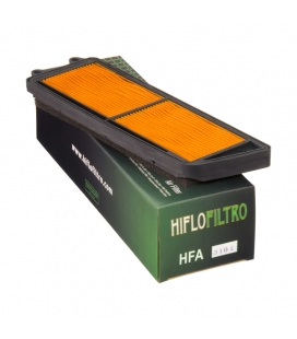 FILTRO DE AIRE HIFLOFILTRO HFA3101