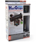 OXFORD HOT GRIPS SPORTS