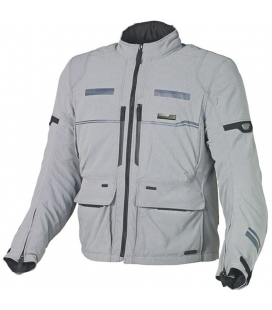 CHAQUETA MACNA CONCRETE NIGHT EYE
