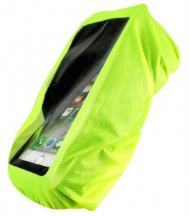 FUNDA IMPERMEABLE  SO EASY RIDER ST RACING STORE