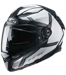 CASCO HJC F70 DEVER MC5SF