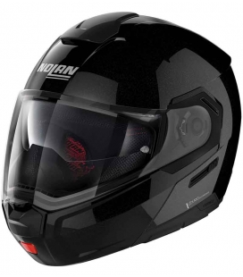 CASCO NOLAN N90-3 SPECIAL NEGRO 12 ST RACING STORE
