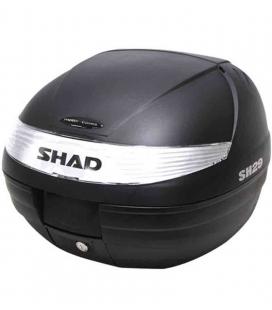 BAÚL SHAD SH29 D0B29100 st racing store