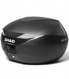 BAÚL SHAD SH39 D0B39100 st racing store