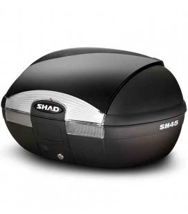 BAÚL SHAD SH45 D0B45100 st racing store