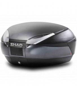 BAÚL SHAD SH48 D0B48300 st racing store
