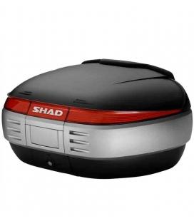 BAÚL SHAD SH50 D0B5000 ST RAICING STORE