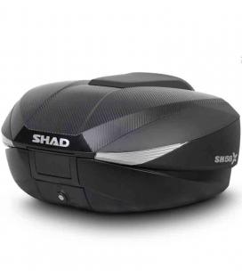 BAÚL SHAD SH58X D0B58206 ST RACING STORE