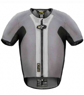 PROTECCION ALPINESTARS AIRBAG TECH AIR 5 st racing store