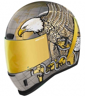 CASCO ICON AIRFORM SEMPER FI ST RACING STORE
