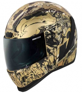 CASCO ICON AIRFORM GUARDIAN ST RACING STORE