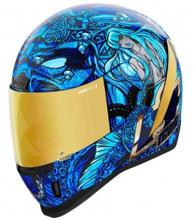 CASCO ICON AIRFORM SHIPS COMPANY ST RACING STORE