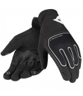 GUANTES PLAZA D-DRY