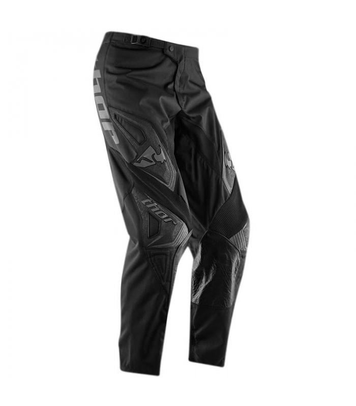 pantalon-thor-phase-blackout-negro.jpg