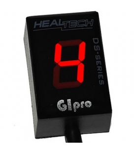 GIpro DS H01