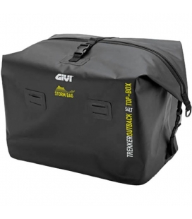 BOLSA INTERNA GIVI T512 WATERPROOF 58L