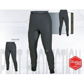 UNIK PANT PROTECTION WEATHER TEX TEX WIND
