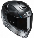 HJC RPHA 70 GADIVO MC2SF