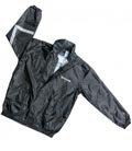 Ropa impermeable para moto