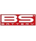 BS Battery litio