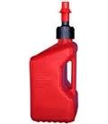 Bidones gasolina