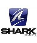 Intercomunicador de moto Sharktooth