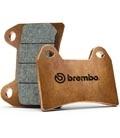 Brembo Z04